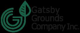 Gatsby Grounds Company, Inc. Logo